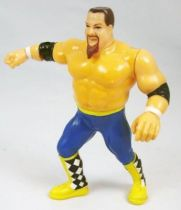 WWF Hasbro - Jim the Anvil Neidhart (loose)