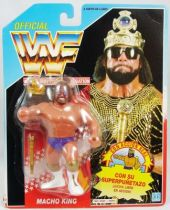 wwf_hasbro___macho_king_randy_savage_v.2_carte_espagne