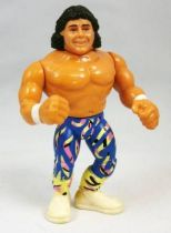 WWF Hasbro - Marty Jannetty (loose)