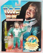wwf_hasbro___the_million_dollar_man_ted_dibiase_v.2_carte_espagne
