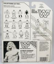 WWF Hasbro - Ultimate Warrior v.3 (1)