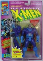 X-Men - Apocalypse 2nd Edition