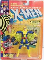 X-Men - Banshee