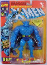 X-Men - Beast