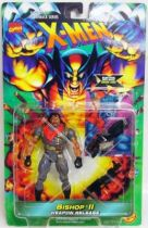 X-Men - Bishop II