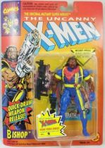 X-Men - Bishop