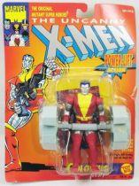 X-Men - Colossus