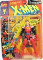 X-Men - Corsair
