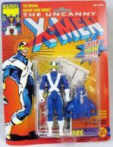 X-Men - Cyclops