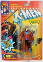 x_men___gambit
