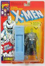 X-Men - Iceman