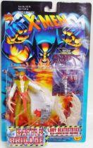 X-Men - Lady Deathstrike