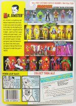 X-Men - Mr. Sinister