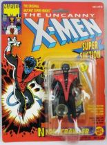 X-Men - Nightcrawler