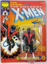 X-Men - Nightcrawler