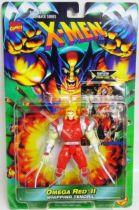 X-Men - Omega Red II