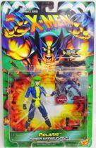 X-Men - Polaris