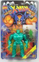 X-Men - Warstar
