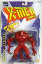 X-Men 2099 - Shadow Dancer