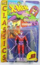 X-Men Classics - Magneto