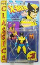X-Men Classics - Wolverine