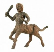 X-Plus 8 inches vinyl figure Centaur The golden voyage of Sinbad