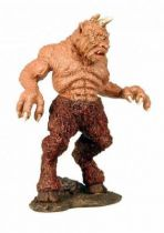X-Plus Chess piece Series 1 Cyclops 2 The 7th voyage of Sinbad