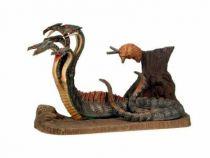 X-Plus Chess piece Series 3 Hydra  Jason and the Argonauts