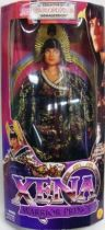 Xena Warrior Princess - 12\\\'\\\' Coillector Series - Warlord Xena