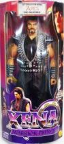 Xena Warrior Princess - 12\'\' Collector Series - Ares