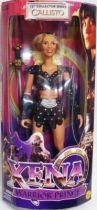 Xena Warrior Princess - 12\\\'\\\' Collector Series - Callisto