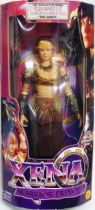 Xena Warrior Princess - 12\'\' Collector Series - Gabrielle Amazon Princess