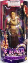 Xena Warrior Princess - 12\'\' Collector Series - Gabrielle Amazon Princess