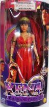 Xena Warrior Princess - 12\'\' Collector Series - Roman Xena