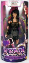 Xena Warrior Princess - 12\'\' Collector Series - Xena