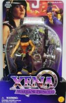 Xena Warrior Princess - Harem Xena