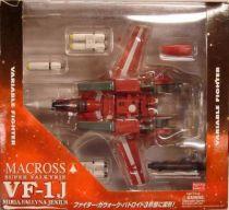 Yamato - Macross - Miriya\\\'s VF-1J
