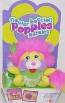 Yellow Flower Popple
