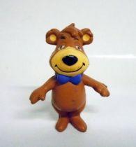 Yogi Bear - PVC Figure Artoys - Boo Boo