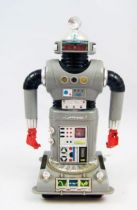 zeroids___ideal_toys_1967___zintar__occasion__01
