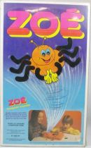 zoe_l_araignee_coquine___jeu_adresse___ideal_1982