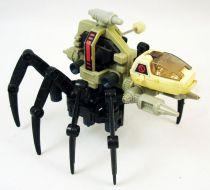 Zoids (OER) - Spiderzoïd - Loose