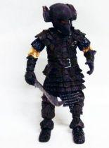 Le Seigneur des Anneaux - Frodon en armure de Gobelin - loose