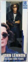 john_lennon_les_annees_new_york___figurine_parlante_45cm___neca
