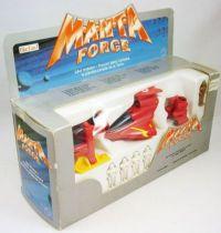 manta_force___red_hawks___bluebird_toys__2_
