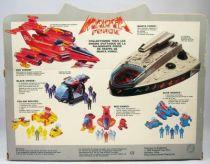 manta_force___red_hawks___bluebird_toys__1_