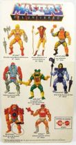 masters_of_the_universe___beast_man__le_monstre_carte_8_back_congost_espagne__1_