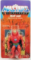 masters_of_the_universe___beast_man__le_monstre_carte_8_back_congost_espagne