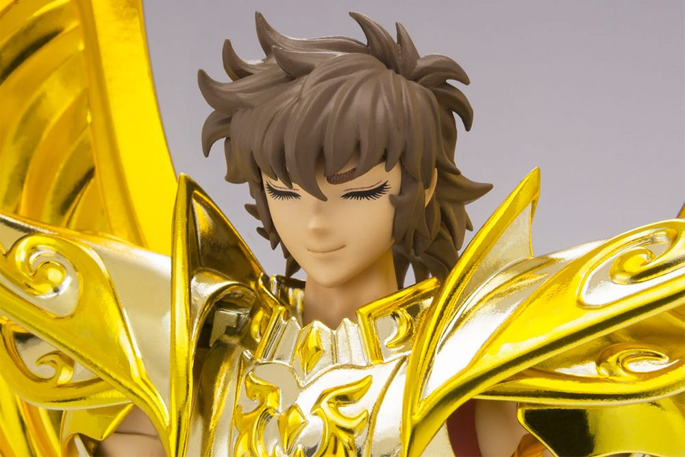 saint_seiya_soul_of_gold_myth_cloth_ex___aioros___chevalier_or_du_sagittaire__4_