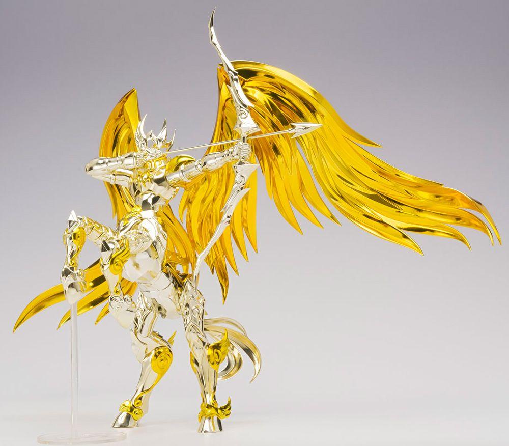 saint_seiya_soul_of_gold_myth_cloth_ex___aioros___chevalier_or_du_sagittaire__1_